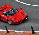 Ferrari GX Wiki