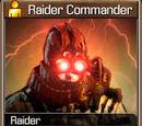 Tyrant/Missions/Homeland Defenders/Homeland Defenders 3