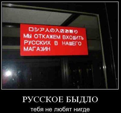 Депутаты Житомирского облсовета выделили средства на приобретение защитного снаряжения для батальона территориальной обороны - Цензор.НЕТ 1249