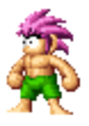 Tomba (Sprite).png