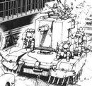 BAA08 123 Barjack tank.jpg