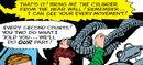 Teen Brigade (Earth-616) from Avengers Vol 1 8 0002.jpg