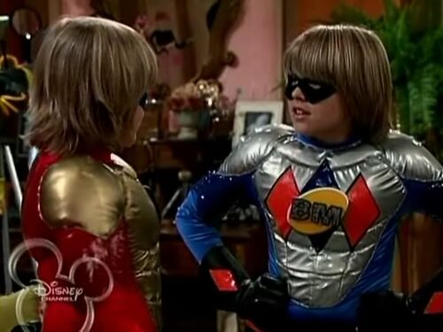 http://ihttp://img3.wikia.nocookie.net/__cb20111101142829/suitelife/images/thumb/e/e7/The_Suite_Life_of_Zack_and_Cody_-_S03E04_-_Super_Twins.avi_001231861.jpg/500px-The_Suite_Life_of_Zack_and_Cody_-_S03E04_-_Super_Twins.avi_001231861.jpgmg3.wikia.nocookie.net/__cb20111101142829/suitelife/images/thumb/e/e7/The_Suite_Life_of_Zack_and_Cody_-_S03E04_-_Super_Twins.avi_001231861.jpg/500px-The_Suite_Life_of_Zack_and_Cody_-_S03E04_-_Super_Twins.avi_001231861.jpg