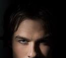 Time Damon