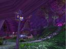 Rut'theran Village.jpg