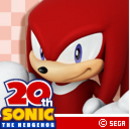 Icon Knuckles.png