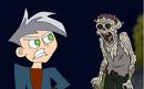 Danny vs zombie.png