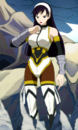 UltearBattleOutfit.png