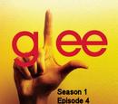 Season 1, Episode 4