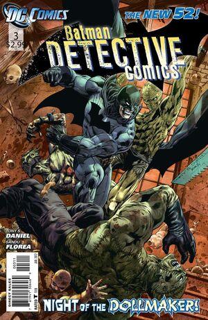 Tag 40 en Psicomics 300px-Detective_Comics_Vol_2_3