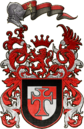 Emblem of England.png