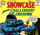 Showcase Vol 1 7