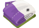 Discarded Fabric (200).png