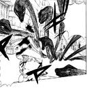 Orochi Shadow.png