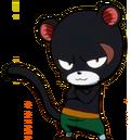 Chibi Panther Lily.png