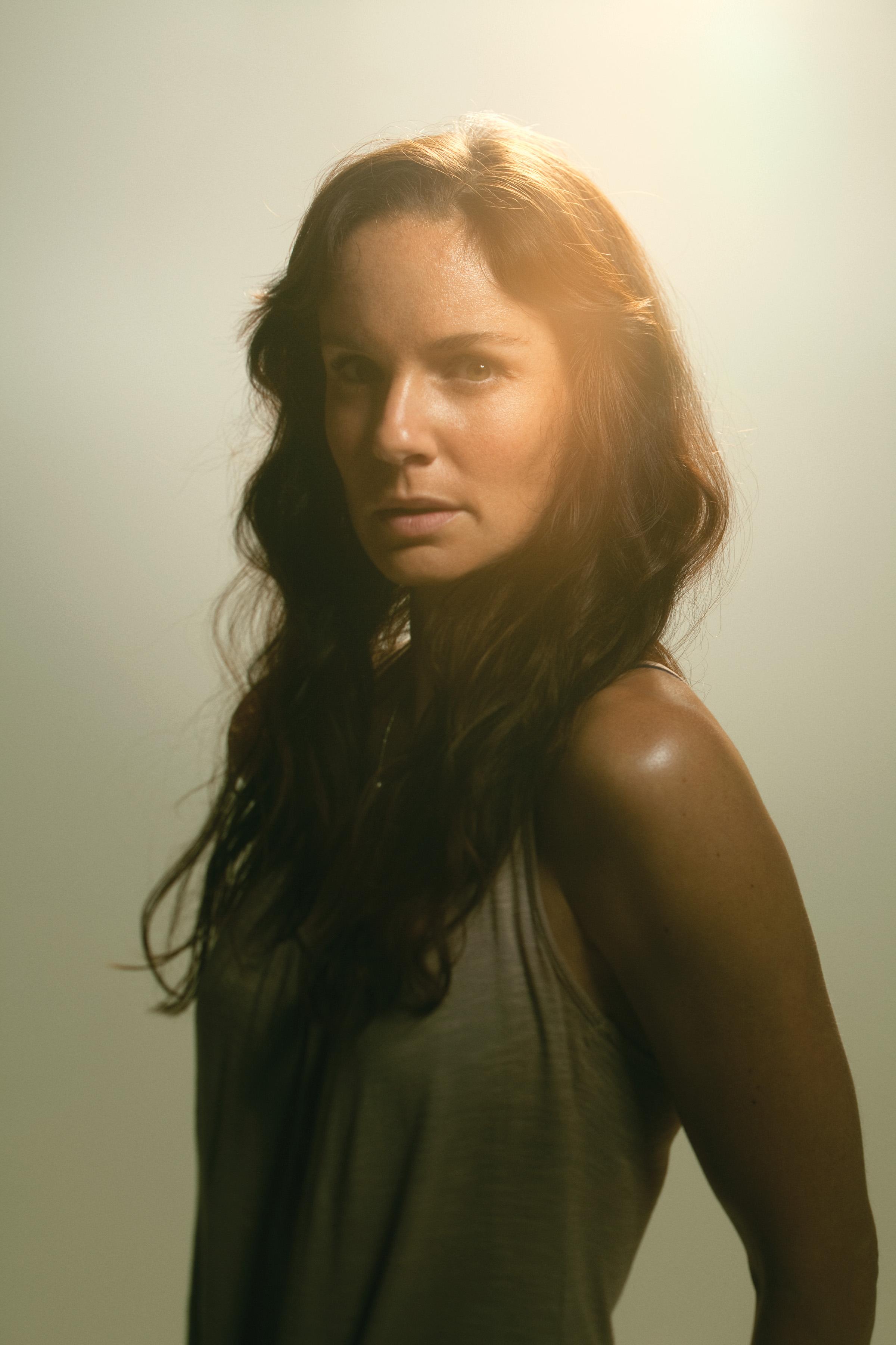 Lori Grimes TV Series Walking Dead