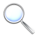 Search icon2.png