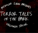 Terror Tales of the Park