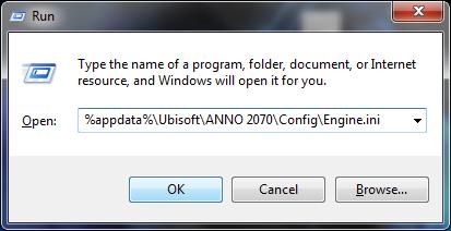 Anno2070-RELOADED - Kommentare - xRELv3 -