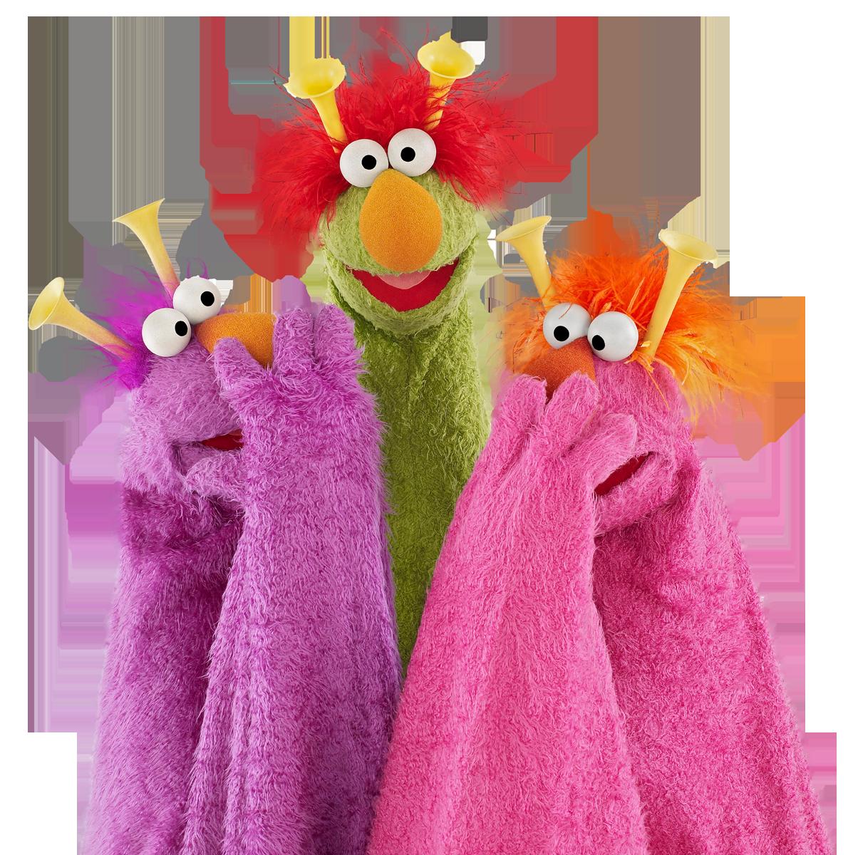 The Muppets The Muppet Show Deutsche Originalaufnahmen