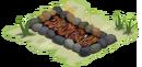 Bed Of Coals (200).png