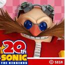 Eggman Icone.jpg