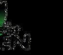Eden no Ori Wiki