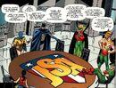 Justice Society Generations 001.jpg