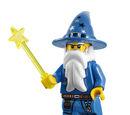 Wizard (Kingdoms)