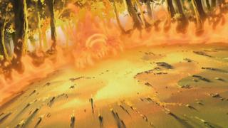 [Katon] Elemento Fogo 320px-Fire_spider