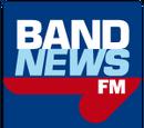 Radio stations in Brazil