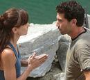 Shane y Lori