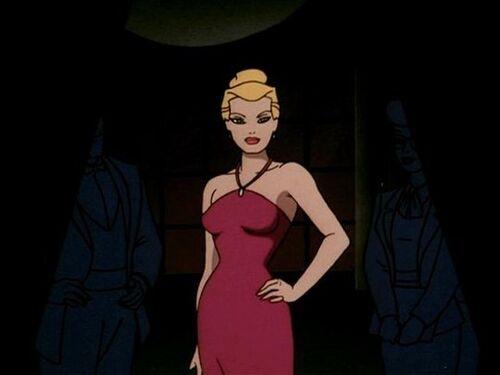 500px-Selina Kyle  Batman  jpgBatman The Animated Series Selina Kyle