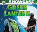 Showcase Presents: Green Lantern Vol. 4 (Collected)