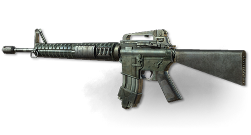 http://img3.wikia.nocookie.net/__cb20111113070443/callofduty/ru/images/1/10/Weapon_m16a4_large.png