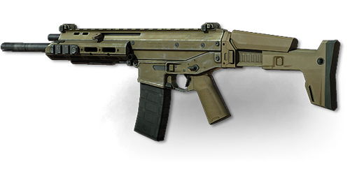 http://img3.wikia.nocookie.net/__cb20111113070443/callofduty/ru/images/6/6a/Weapon_iw5_acr_large.png