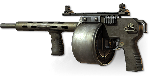 http://img3.wikia.nocookie.net/__cb20111113075522/callofduty/ru/images/5/52/Weapon_striker_large.png