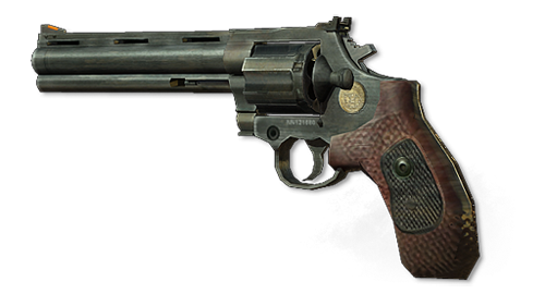 http://img3.wikia.nocookie.net/__cb20111113081539/callofduty/ru/images/9/90/Weapon_magnum_large.png