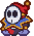 PM Sprite Groove Guy.png