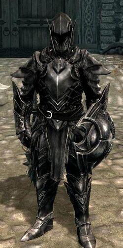 armadura de ébano 250px-Ebony1