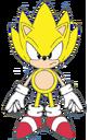 Classic Super Sonic1.png