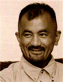 Hiroji Kiyotake Net Worth