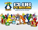 Club Penguin.jpg