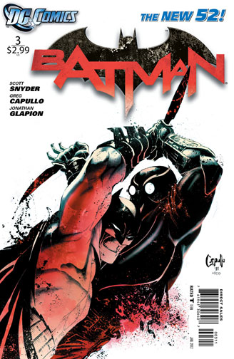 Tag 9-14 en Psicomics Batman_Vol_2_3