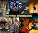 Star Wars: Breaking Bad