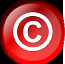 Copyright-Nintendo.png