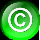 Copyright-Gemeinfrei.png