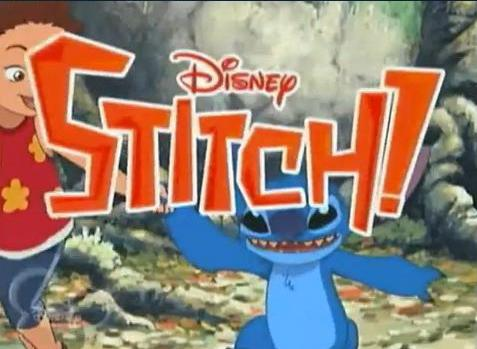 List Of Lilo And Stitch Experiments