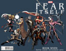 Fear Itself Vol 1 7 Billy Tan Variant.jpg