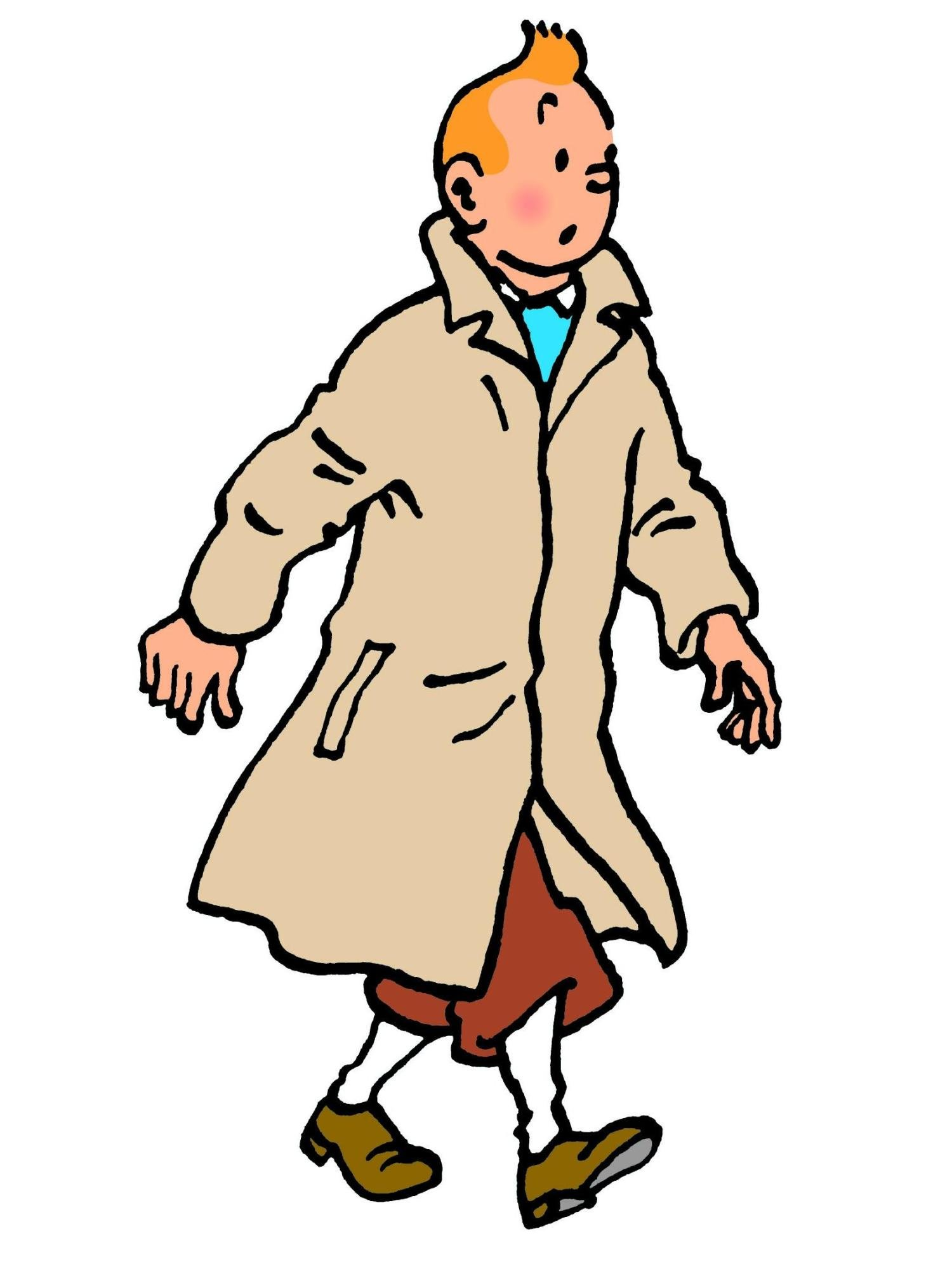 http://img3.wikia.nocookie.net/__cb20111118095003/tintin/images/6/62/Tintin-roi-de-belgique-en-mai-01.jpg